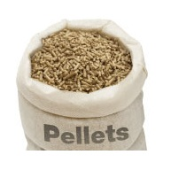 Environmental requirements about the pellets storage