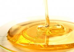 How to Make Cold-Press Oil